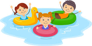 swimming-pool-free-clip-art-U5T2AV-clipart.jpg