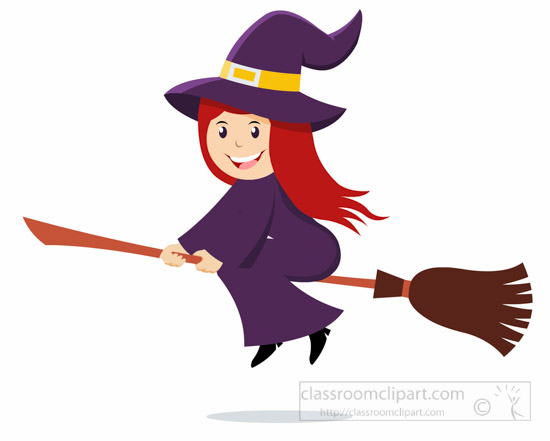 witch-siting-on-broomstick-halloween-clipart.jpg
